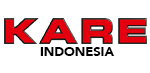 KARE Indonesia